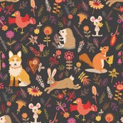 Rrrrrrrrrfolk-art-animals-spoonflower-tile-bigger-01_shop_thumb