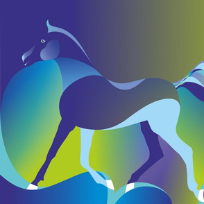 horse_color
