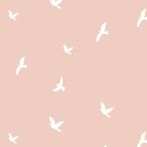 Rbirdsblush_shop_preview