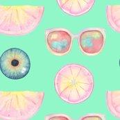 Reyesonfruits-pattern-m_shop_thumb
