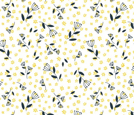 P2b_tiny-flowers-and-black-white-yellow_shop_preview