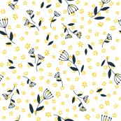 P2b_tiny-flowers-and-black-white-yellow_shop_thumb