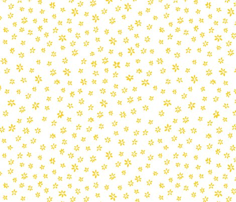 P2_tiny-flowers-yellow-white_shop_preview