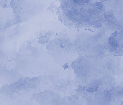 Rsuede-watercolor-overlay-indigo-03_shop_preview