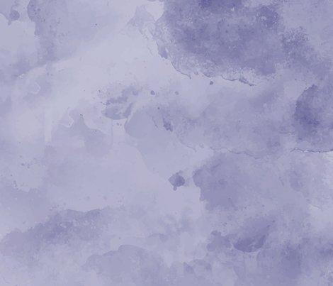 Rsuede-watercolor-overlay-indigo-04_shop_preview