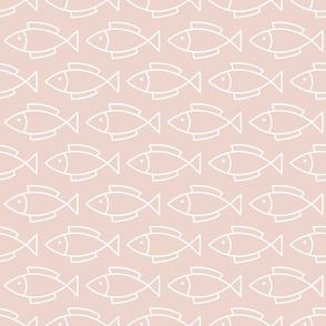 patternfish