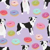 R6686628_rpitbull_bw_donuts_lavender_shop_thumb