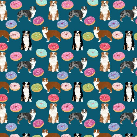 R5691632_raussie_donuts_mixed_navy_shop_preview