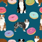 R5691632_raussie_donuts_mixed_navy_shop_thumb