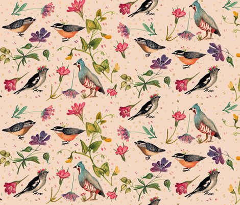 Rrrbirds-and-wildflowers-small-scale_shop_preview
