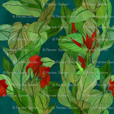 Rcannas-spoonflower_preview