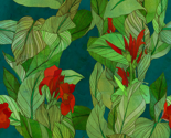 Rcannas-spoonflower_thumb