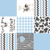 Rfarm_babyblue_shop_thumb