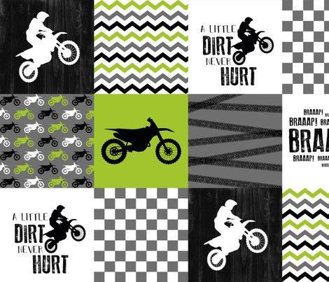 Motocross_-_lime_shop_preview