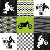Motocross_-_lime_shop_thumb