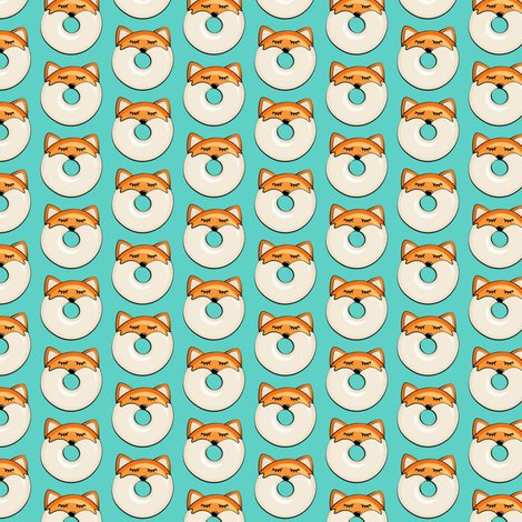 R7589239_rfox-donut-pattern-14_shop_preview