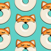 R7589239_rfox-donut-pattern-14_shop_thumb