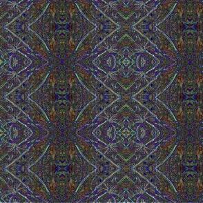 KRLGFabricPattern_112B6LARGE