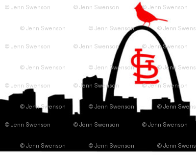 Rrrfree-clipart-st-louis-cardinals-logo-49_preview