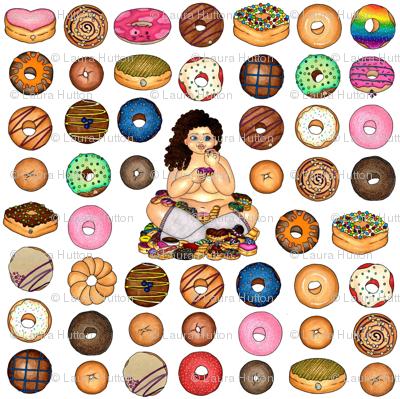 Donut-disturb-me_preview