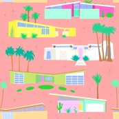 Rrrpalm-springs-houses-01_shop_thumb