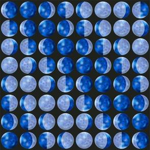 Moon pattern2