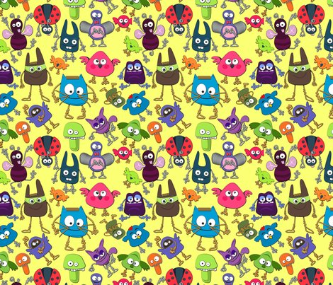 Rrmonster-pattern-yellow_shop_preview