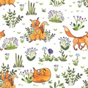 Rrwatercolor-cats-in-the-grass2_shop_thumb