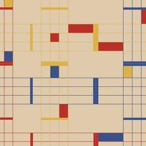 A Nod to Bauhaus Guitar Fretwork (large)