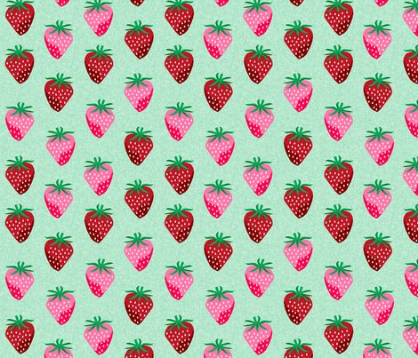 Rstrawberry-5_shop_preview