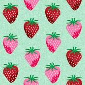 Rstrawberry-5_shop_thumb