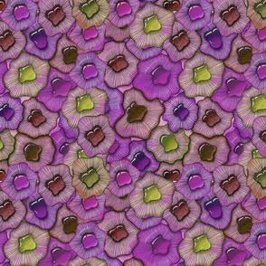 Zenjellies purple