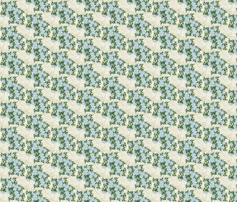 Rstucco-wall-with-vines_shop_preview