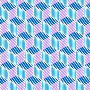 Cubs_pattern_blue