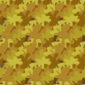 seamless camouflage pattern for textiles2