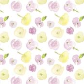 Seamless summer florals-1-1