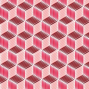 Cubs_pattern_red
