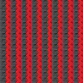 zigzag_pattern