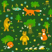Ranimals_in_forest_pattern__new_upload_shop_thumb