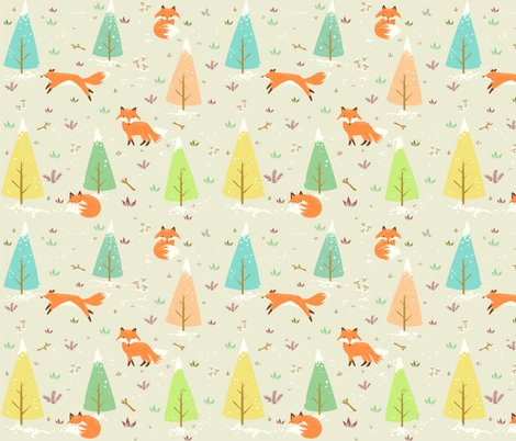 Rrwinter-foxes_rootpatternbg_shop_preview