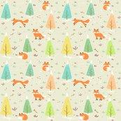 Rrwinter-foxes_rootpatternbg_shop_thumb
