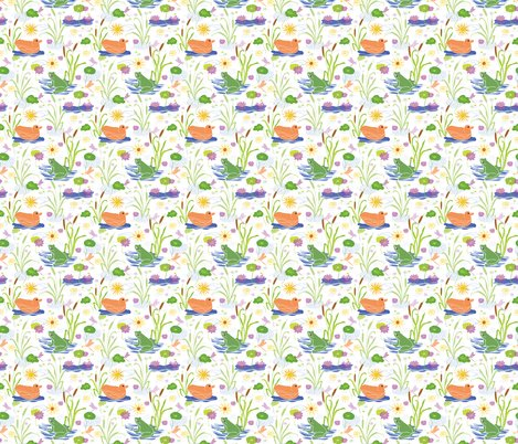 Rrrrlimolida_summer_at_the_duckpond_white_seaml_stock_shop_preview