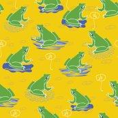 Rrrlimolida_summer_at_the_duck_pond_yellow_frog_seaml_stock_shop_thumb