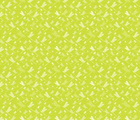 Rrrlimolida_summer_at_the_duck_pond_green_dragonfly_seaml_stock_shop_preview