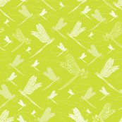 Rrrlimolida_summer_at_the_duck_pond_green_dragonfly_seaml_stock_shop_thumb