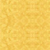 Swirly Yellow
