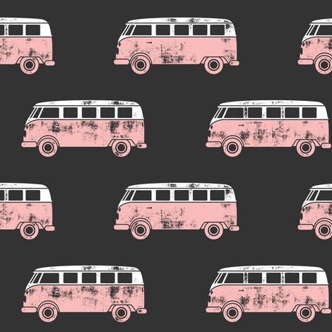 Rstamped-vw-bus-beetle-pattern-11_shop_preview
