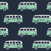 Rstamped-vw-bus-beetle-pattern-07_shop_thumb