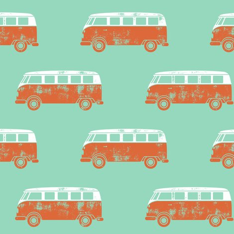 Rstamped-vw-bus-beetle-pattern-05_shop_preview