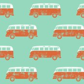 Rstamped-vw-bus-beetle-pattern-05_shop_thumb